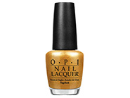 OPI Euro Centrale OY - Another Polish Joke!