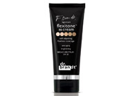 dr. brandt Signature Flexitone BB Cream