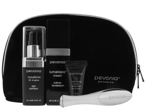 Pevonia Lumafirm Picture Perfect Collection