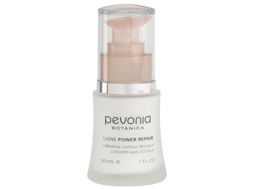 Pevonia Collastin Eye Contour