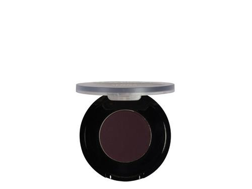 SENNA Eye Color Matte - Eggplant