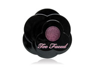 Too Faced Intense Eye Shadow Singles