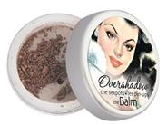 theBalm Overshadows - If You're Rich, I'm Single (mauve/pewter)