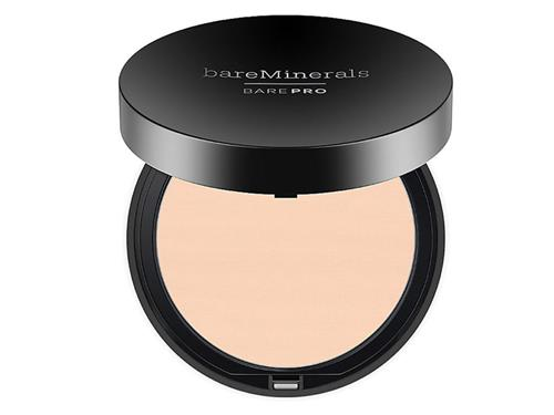 bareMinerals barePRO Performance Wear Powder Foundation - Fair