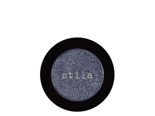 stila Jewel Eye Shadow - Blue Sapphire