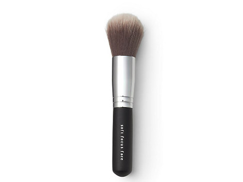 BareMinerals Brush - Soft Focus Face