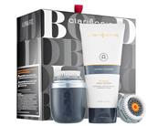 Clarisonic Alpha FIT Men's Cleansing Gift Set - Limited Edition