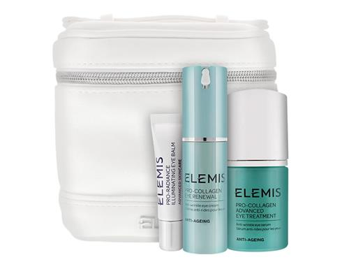 Elemis Visible Difference Eye Collection