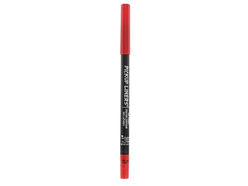 TheBalm Pickup Liner Lip Liner - Fine All Over