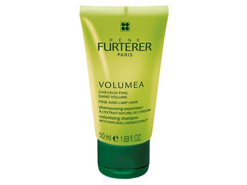 Free $10 Travel-Size Rene Furterer VOLUMEA Volumizing Shampoo