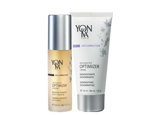 YON-KA Advanced Optimizer Duo