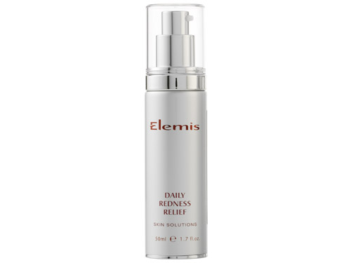 Elemis Daily Redness Relief