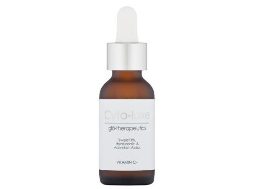 glo therapeutics Cyto-luxe Vitamin C+