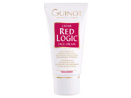 Guinot Creme Red Logic