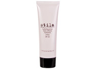 Stila Hydrating Primer SPF 30