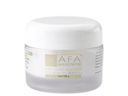 AFA Sheer Oil-Free Moisturizer