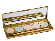 Jane Iredale Bling Eye Shadow Kit