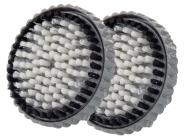 Clarisonic Replacement Brush Head Twin Pack - Body