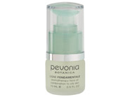 Pevonia Aromatherapy Face Oil - Combination to Oily Skin