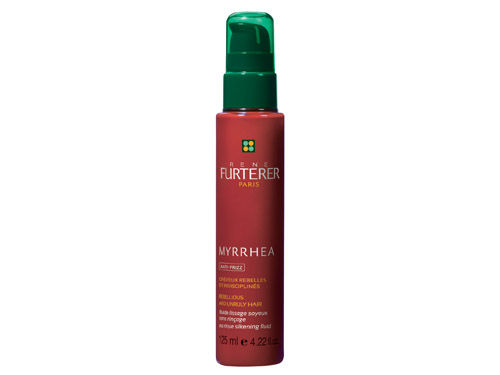 Rene Furterer MYRRHEA Anti-Frizz Silkening Fluid