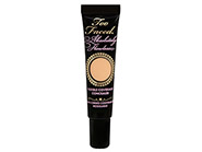 Too Faced Absolutely Flawless Flexible  Concealer