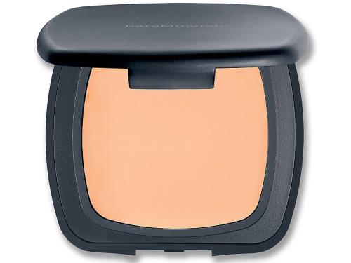 BareMinerals READY Touch Up Veil - Medium