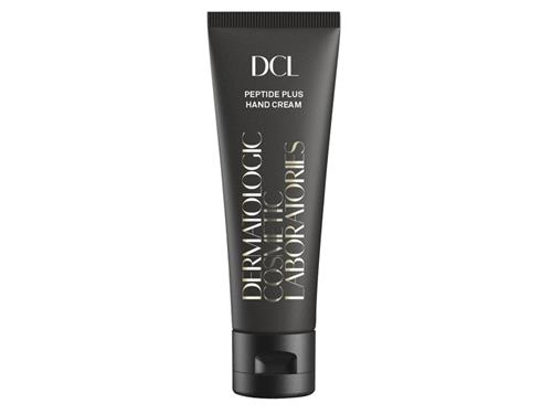 DCL Peptide Plus Hand Cream