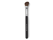 BareMinerals Brush - Eye Defining
