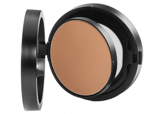 YOUNGBLOOD Mineral Radiance Creme Powder Foundation - Neutral