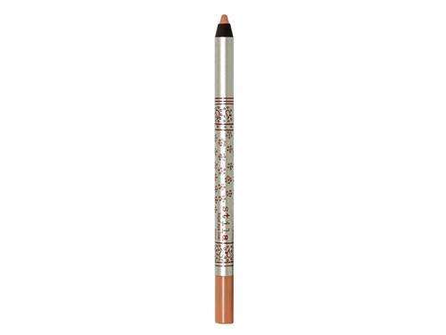 stila Kajal Eye Pencil - Topaz