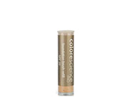 Colorescience Loose Mineral Foundation SPF 20 Brush Refill