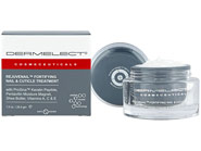 Dermelect Cosmeceuticals Rejuvenail Fortifying Nail & Cuticle Treatment