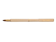jane iredale Retractable Lip Brush