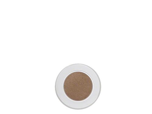 La Bella Donna Compressed Mineral Eye Shadow - Chocolate