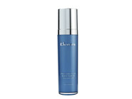 Elemis Pro-Collagen Body Serum Intensive Lift