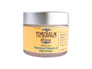 theBalm TimeBalm Skin Care Hazelnut Vitamin E Face Cream