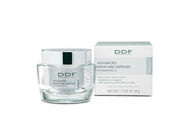 DDF Advanced Moisture Defense UV Cream SPF 15