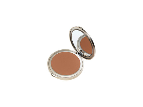 Senna SlipCover Cream to Powder Foundation