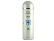 M.D. Forte Facial CLEANSER III (30% Glycolic Compound)
