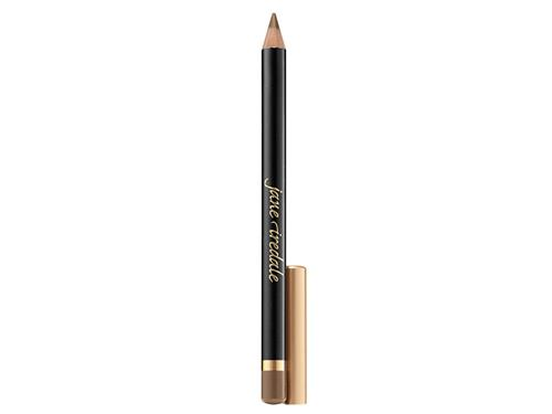 Jane Iredale Eye Pencil - Taupe pencil eyeliner