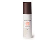 BareMinerals Advanced Protection SPF 20 Moisturizer for Combination Skin