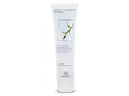 Sothys Beauty Garden Milky Body Lotion with Cherry Bud and Lavender