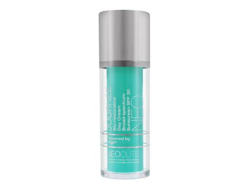 Neocutis Journee (with PSP) - 1 fl oz