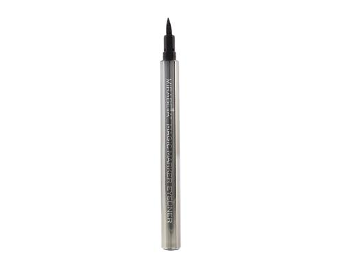Mirabella Magic Marker Eyeliner Black