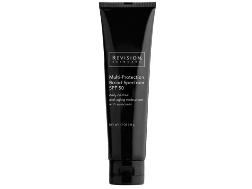 Revision Skincare Multi-Protection Broad-Spectrum SPF 50 - 1.7 oz, a Revision sunscreen
