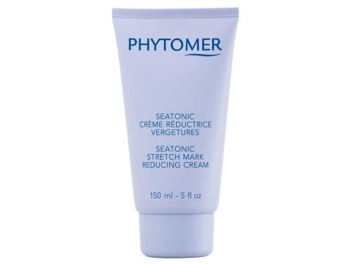 Phytomer SeaTonic Stretch Mark Reduction Cream