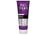 Bed Head Hi-Def Conditioner