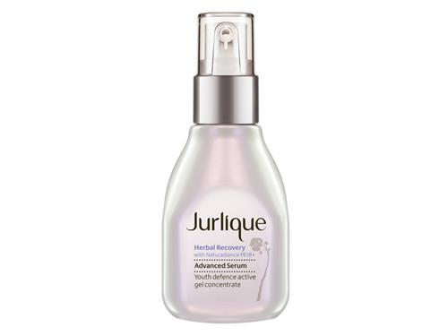 Jurlique Herbal Recovery Advanced Serum - 3.3 oz