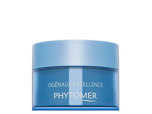 Phytomer OgenAge Excellence Radiant Replenishing Cream