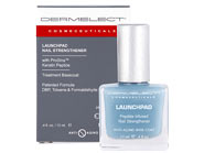 Dermelect Cosmeceuticals Launchpad Nail Strengthener